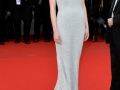 dior___emma_stone_cannes_2015_02_jpg_2589_north_499x_white