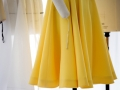 dior_k_dunst_yellow_img5_jpg_4128_north_499x_white
