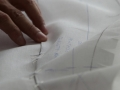 emma_stone_dress_01_jpg_6027_north_499x_white
