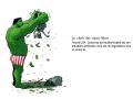retrospective2013_bonjour_dessin_Page_12