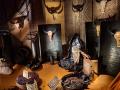 Hermès à tire-d'aile | Photo_expo_08