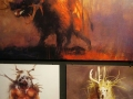 L'art dans le jeu Video - Musée Art Ludique