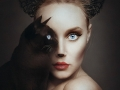 01.Flora_Borsi.Kitty
