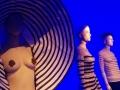 Exposition Jean Paul Gaultier