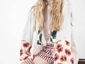 michel_klein_ss16_Vogue