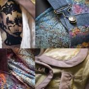 Espoir de mode