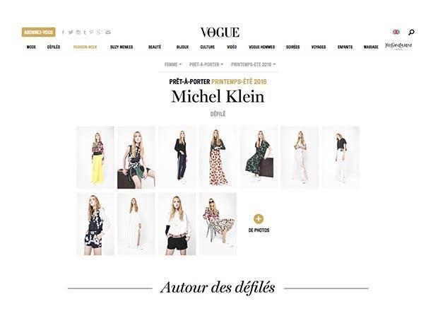 Vignette_Klein_Vogue