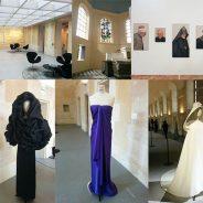 Maison Balenciaga et Journées du Patrimoine