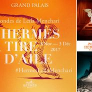 Exposition Hermes 2017